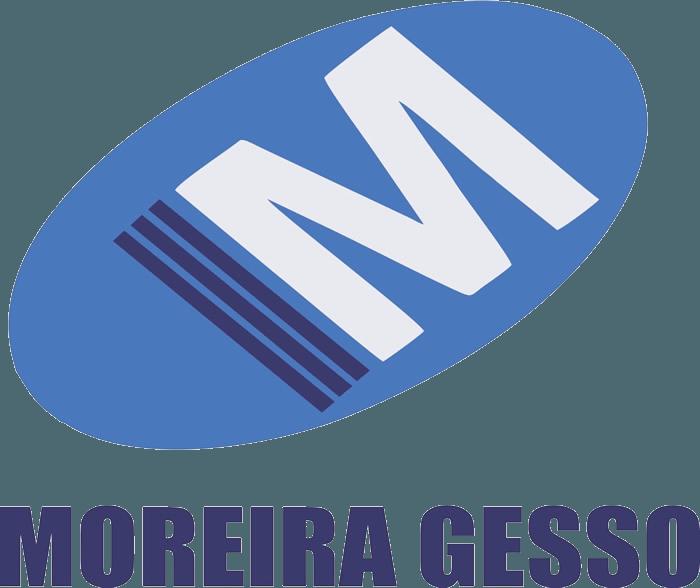 Moreira Gesso